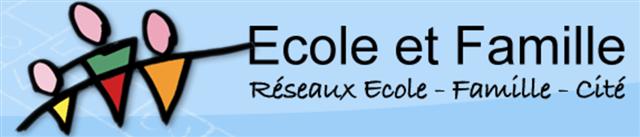 accompagnement à l'évaluation dispositif local d'accompagnement Val d'oise