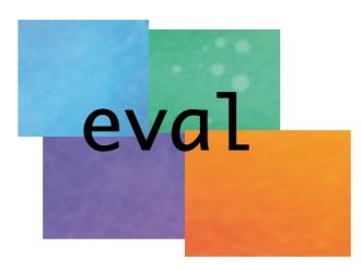 Centre de ressources en évaluation EVAL.FR
