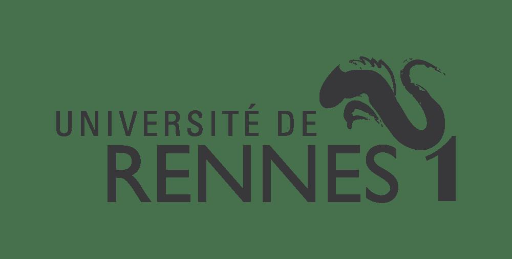 master évaluation université de rennes 1