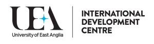 MSc Impact Evaluation for International Development