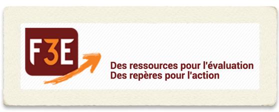 Ressources F3E évaluation