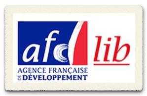 Agence Française de Développement Evaluation