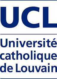 Evaluation des politiques publiques - IUFC