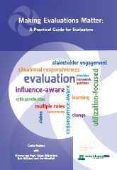 Evaluation, www.eval.fr