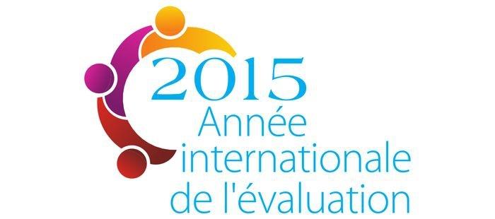évaluation, www.eval.fr