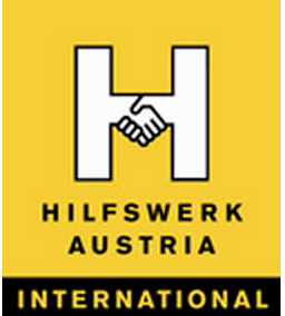 Hilfswerk International évaluation