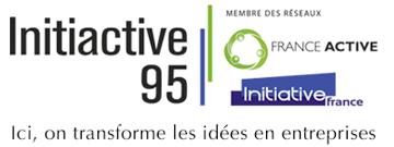Initiactive95 évaluation