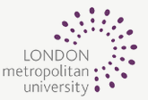 Formation Evaluation London metropolitan university