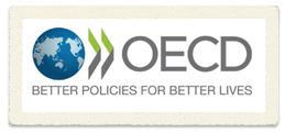 DEReC – Centre de Ressources sur l'évaluation du développement du CAD