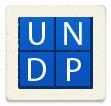 Centre de Ressources en évaluation du PNUD