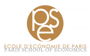 évaluation école d'économie de Paris