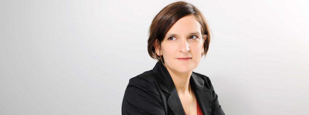 Esther Duflo évaluation d'impact eval.fr