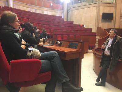 Evaluation de politiques publiques, www.eval.fr