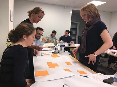 formation évaluation centre de ressources en évaluation www.eval.fr