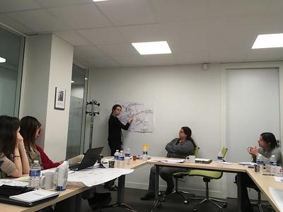 Centre de ressources en évaluation www.eval.fr M&E training
