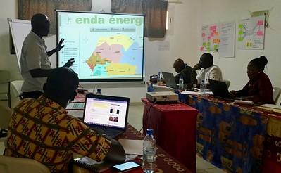 suivi éval centre de ressources www.eval.fr formation