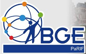 BGE parif évaluation