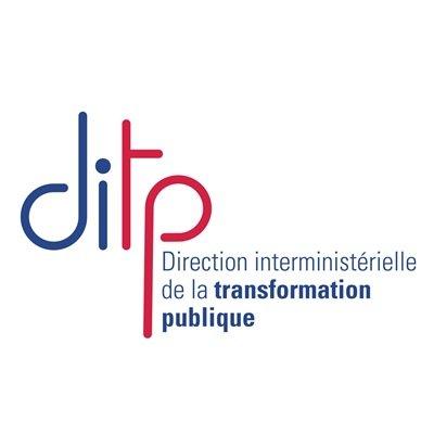 Espace documentation du portail de la modernisation de l'action publique (ex SGMAP)