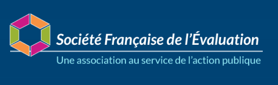 SFE -Observatoire de l'Evaluation des Politiques Publiques