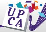 UPCA formation à l'évaluation