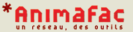 Animafac évaluation