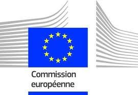 Commission Européenne –base de données de rapports d'évaluation