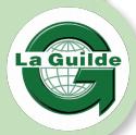 La guilde évaluation