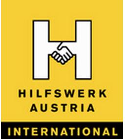 Hilfswerk International évaluation formation