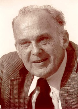 évaluation expérimentation Donald Campbel